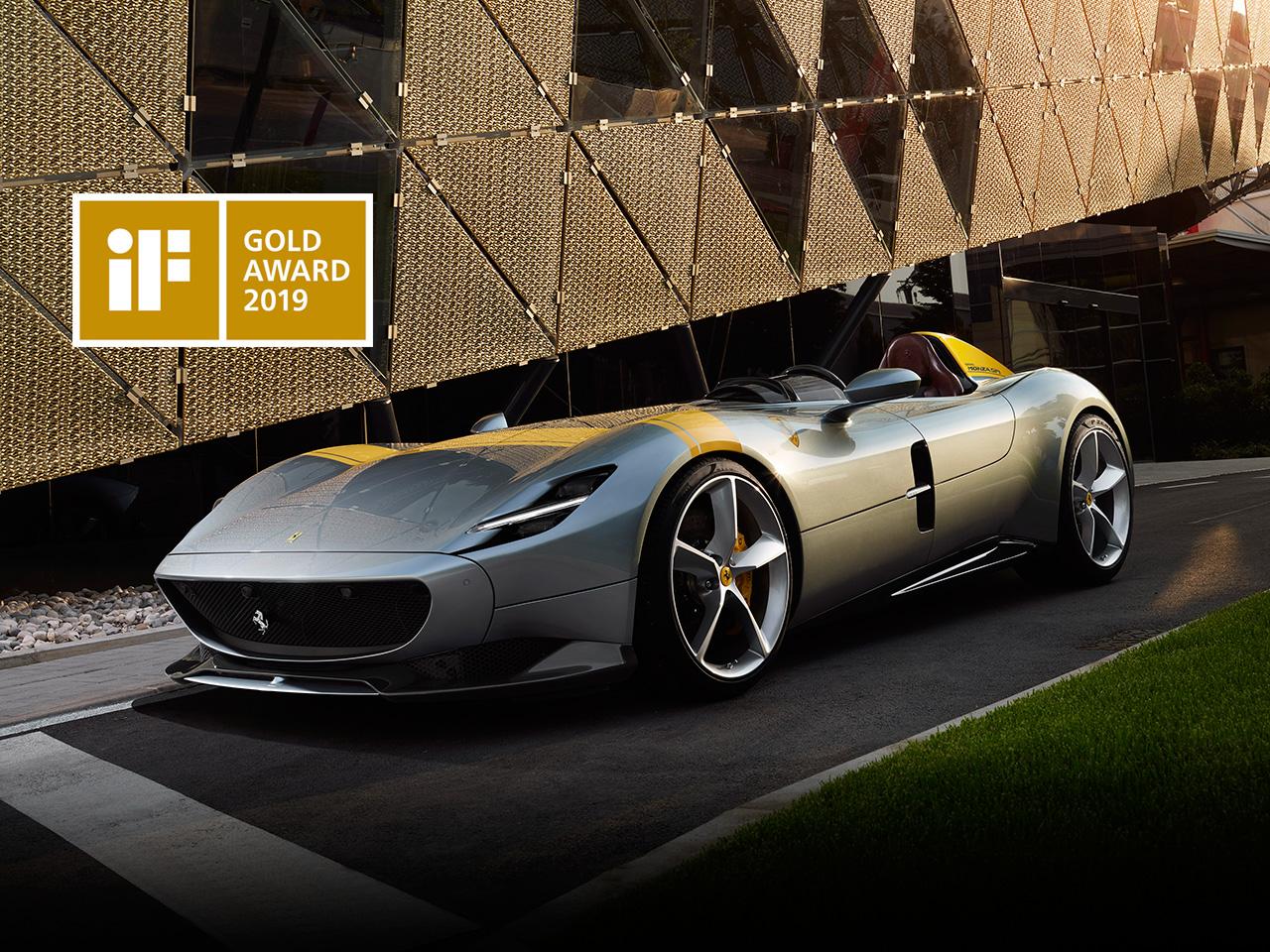 Official Ferrari website 958296adefe