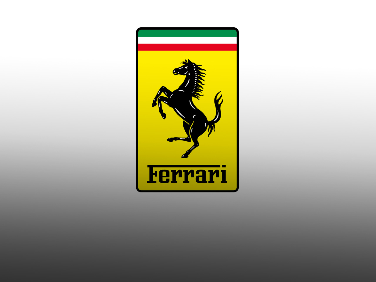 Official Ferrari Website -> Sala De Tv E Som
