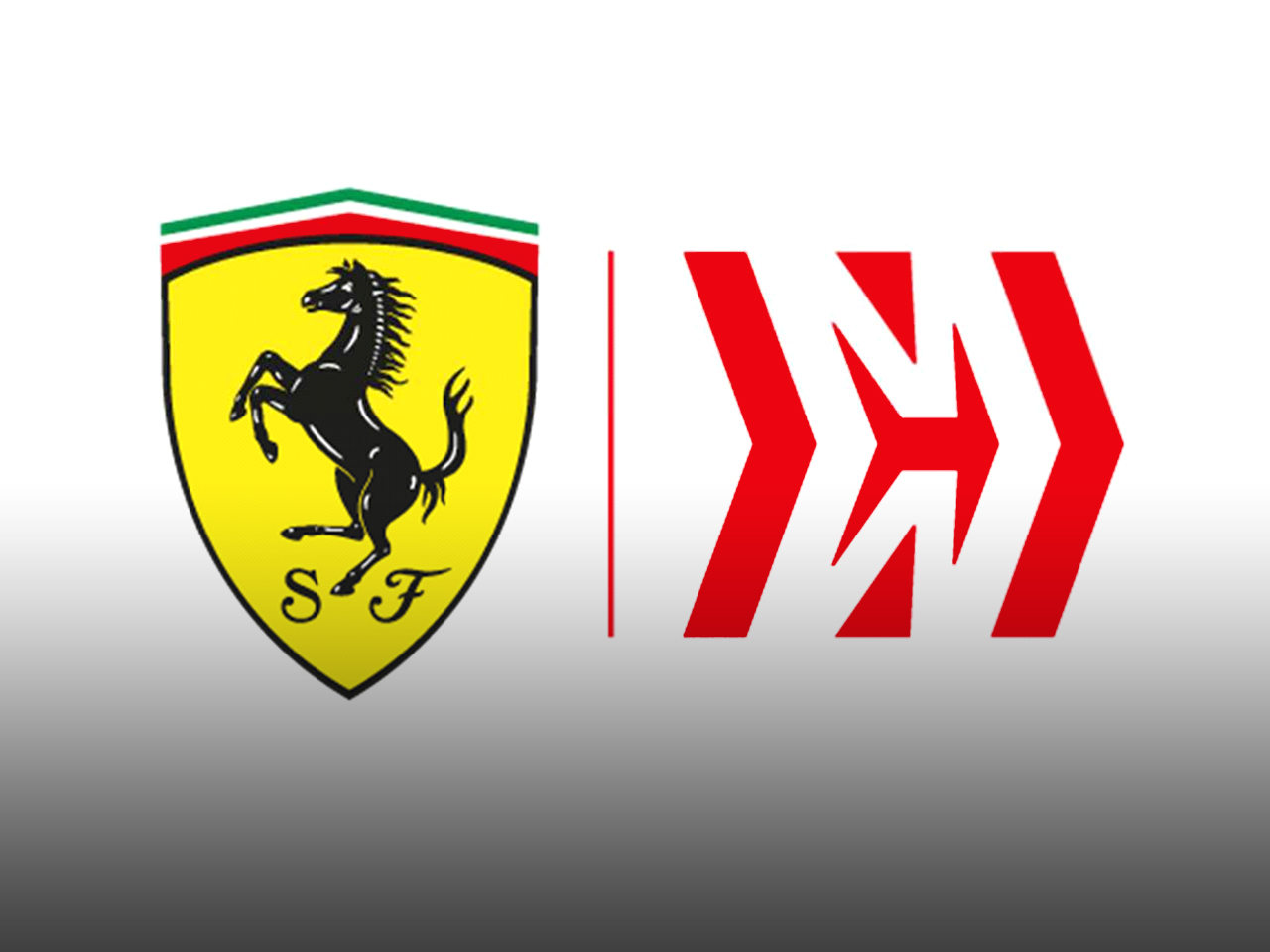 Official Ferrari Website