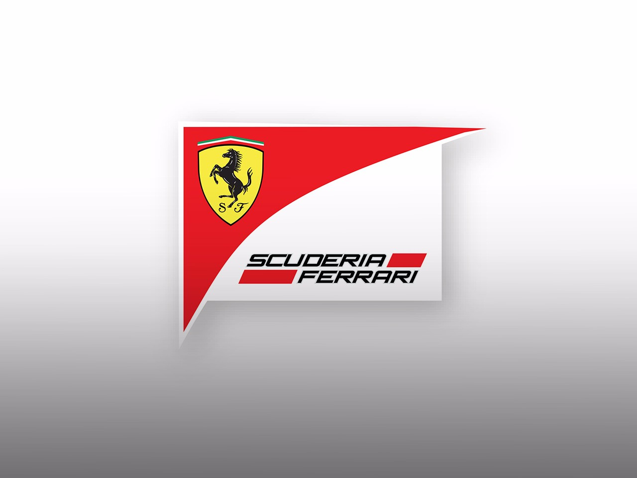 Ferrari and Kimi Raikkonen still together for 2018